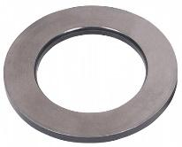 Recopa Ref: RCG1002004 --  THRUST WASHER