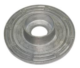 RCD998 -- STRUT SUPPORT BEARING