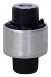 RCVW960 -- REAR ARM BUSH