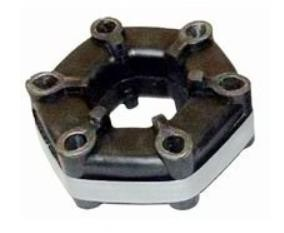RCAL100 -- PROPSHAFT JOINT