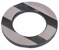 Recopa Ref: RCG1002003 -- THRUST WASHER