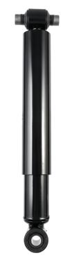 RCR124020 -- OEM No: 1609002 VOLVO FH - FH12 - FH16 - FL10 - FL12 - FM - FM7 - FM9 - FM10 - FM12