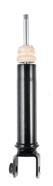 RCR111022 -- OEM No: 1105301 SCANIA P / G / R / T Series Truck