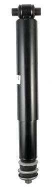 RCR125010 -- OEM No: 7421243060 RVI KERAX - PREM?UM II