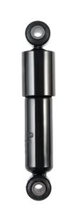 RCR115014 -- OEM No: 7482039600 RVI KERAX - PREMIUM II